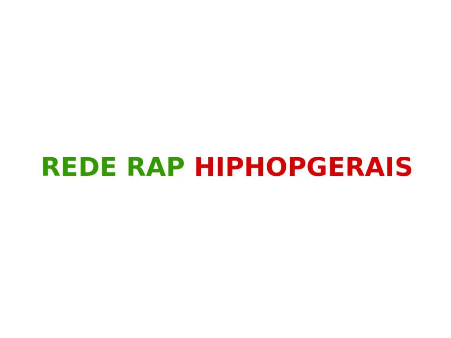 cropped-logo-rede-rap-hiphopgerais.png