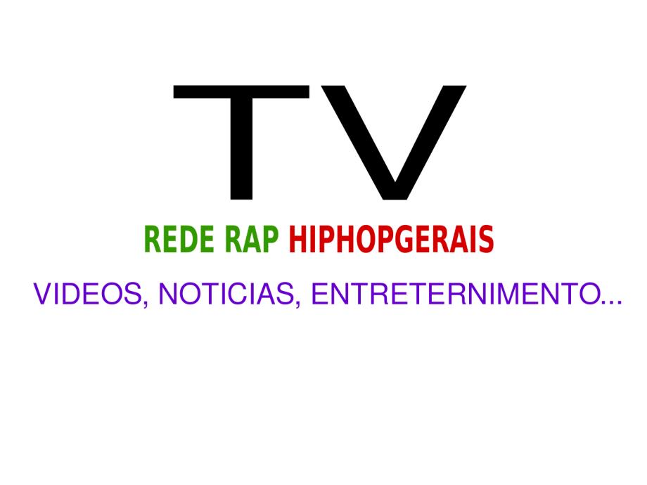 https://www.youtube.com/playlist?list=PLIhmffw8wv3SVn2DmZBvxS04DqjThjD4R